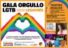 8212a074ff26533ec02e55ed509c67b6 Otras Actividades - MADO'19 Web Oficial del Orgullo