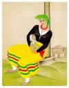 db39e002af7c5b79e77d9605c5b7355d muestra•t en las artes plásticas - MADO'19 Web Oficial del Orgullo
