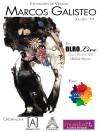 dd69844ce27a4317866e0d62e86c42f4 muestra•t en las artes plásticas - MADO'19 Web Oficial del Orgullo