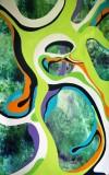 e758aef4ba741a9071f0fc8bcd2d09bf muestra•t en las artes plásticas - MADO'19 Web Oficial del Orgullo